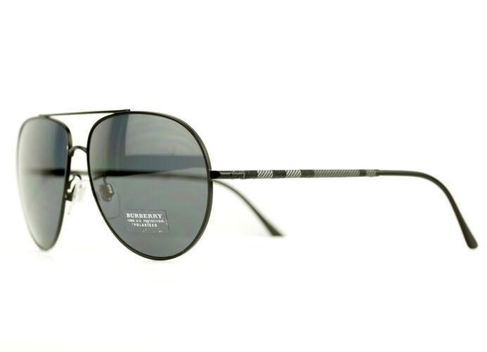 Burberry BE3055 100781 napszemüveg