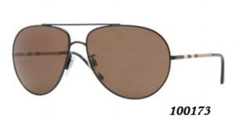 Burberry BE3055 100173 napszemüveg